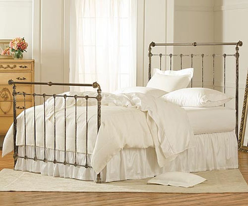 charles p rogers beds old house online old house online