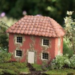 charleston-garden-old-world-cottage-cotswold