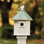 charleston-gardens-birdhouse-bird-finial