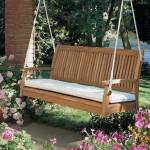 charleston-gardens-monaco-swing