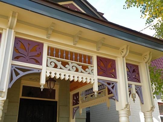 color-people-porch