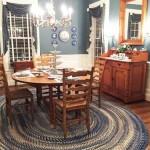 country-braid-house_TexasBlues