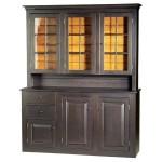 dr-dimes-colebrook-cupboard