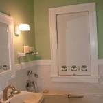 handwerk-shade-shop_Bathroom_Shade_75051