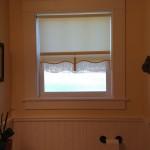 handwerk-shade-shop_bathroom-shade-fringe
