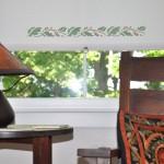 handwerk-shade-shop_patriciaboston