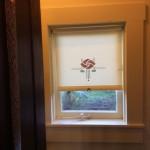 handwerk-shade-shop_window-shade