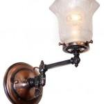 turn-of-the-century-lighting-6