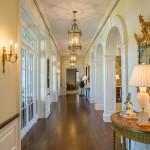 zimmerman-hallway