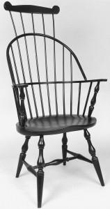 124AVC Windsor Combback Arm Chair[1]