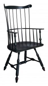141 Philadelphia Arm Chair