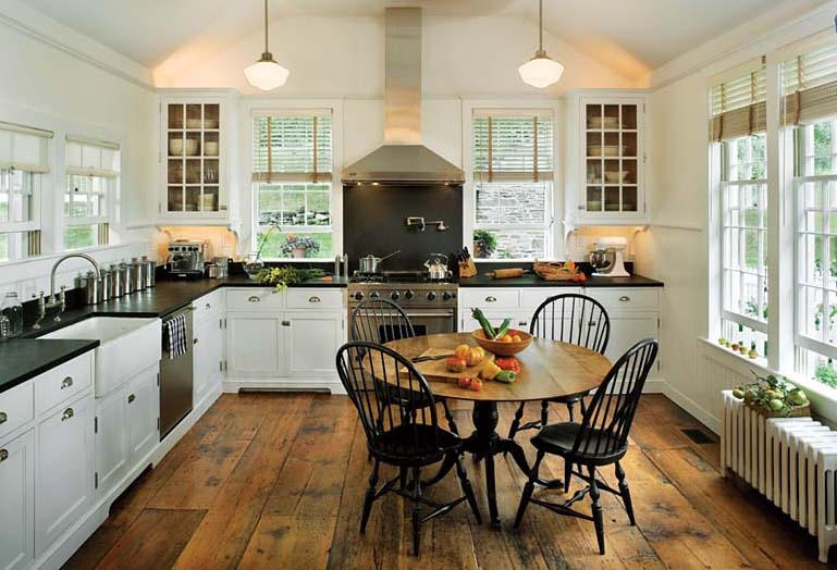 Farmhouse Retreat In The Country Old House Online Old