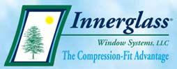 Innerglass