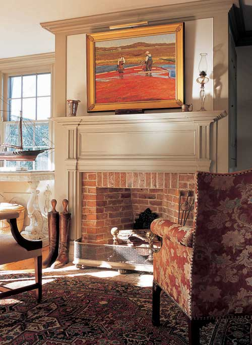 Nantucket_fireplace_L