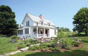 Vermont_farmhouse_L