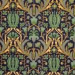 Willow & Tulip (carpet)