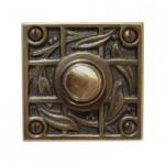 oak-park_doorbell