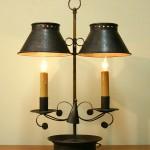 period lighting fixtures lantern