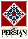 persiancarpetinclogo