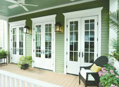Energy Efficient Windows For Old Houses Old House Online Old House Online