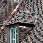 Old House Roofing and Siding