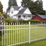 Ultra Ornamental Fence farmhouse 72dpi