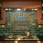 black_forest_backsplash_small