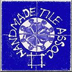 Derby Pottery and Tile