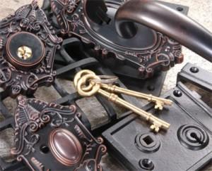 Van Dykes Restorers Home Hardware