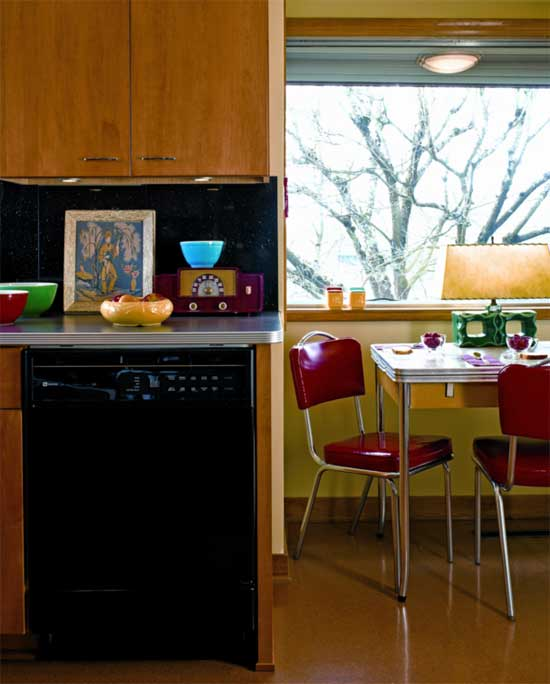 stainless steel counter tops toronto