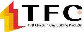 Team Fritz Clay Roof Tiles, Inc.