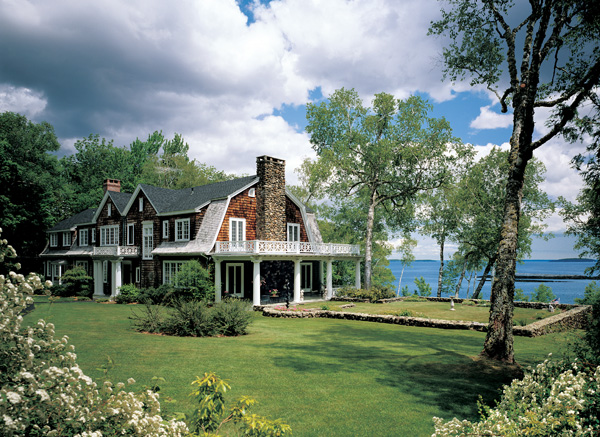 Early colonial revival architecture old house online for Building a house in maine