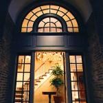 Woodstone Windows & Doors