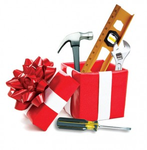 Gifts for old-house restorers