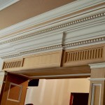 Kuiken Brothers Classical Moulding Collection