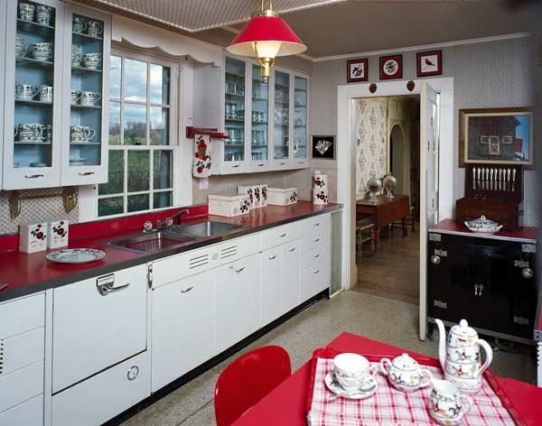 Overhead Kitchen Lighting Fixtures 600 x 472