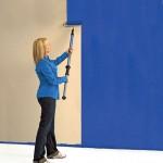 EZ Twist paint stick