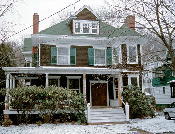 10 Tips For Rewiring An Old House