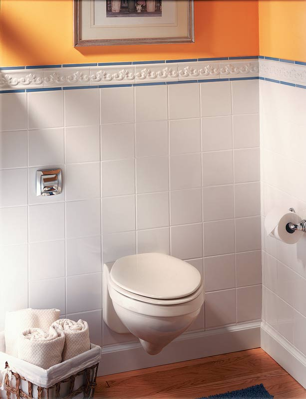 How to design a small bathroom old house online old for Tight bathroom design