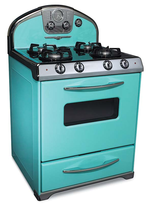 how to choose a kitchen stove old house online old