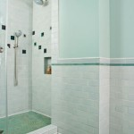 clay-squared_skyline-shower-and-wainscoting