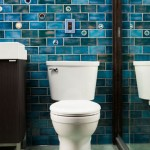 clay-squared_tile-behind-toilet
