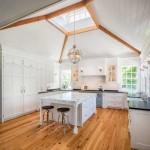 period-architecture_Kitchen-Addition