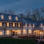 period-architecture_Main-Line-Farmhouse