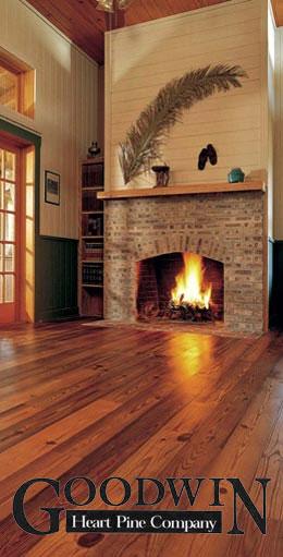 Free Webinar: Resilient Flooring