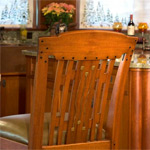 Old House Furniture