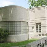 The Streamline City Veterinary Hospital has served its original purpose for nearly seven decades.