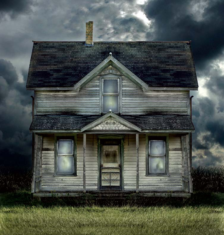 Is your old house haunted old house online old house for House of classic