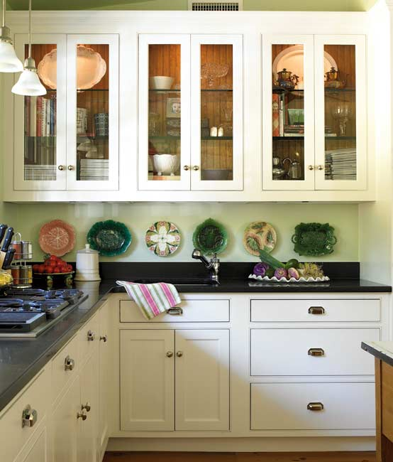 Remodel Kitchen: Timeless Tips For Remodeling A Kitchen