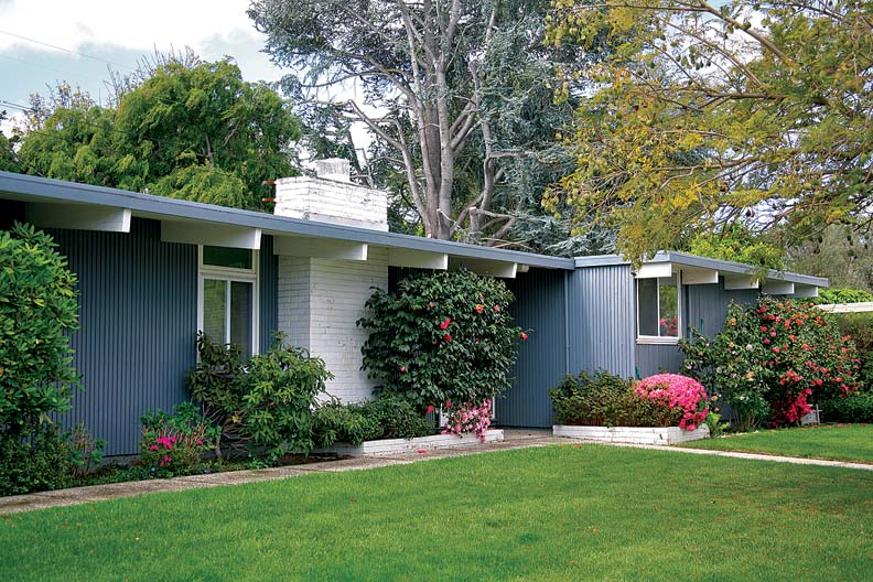 Eichler Homes Pictures 17 best images about mid-century homes on pinterest | eichler